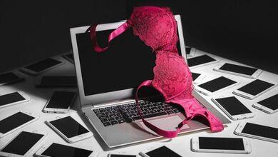 Προσοχή στα emails: Κυκλοφορεί απάτη μέσω σεξουαλικής εκβίασης