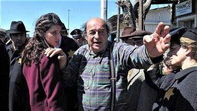 Η νέα τηλεοπτική σειρά «Κόκκινο Ποτάμι» για γυρίσματα στα Τρίκαλα και ζητάει ηθοποιούς