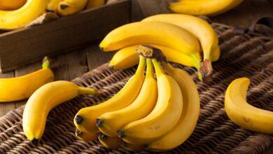 Photo of Τι προσφέρουν οι μπανάνες στην υγεία σας: Οφέλη αλλά και…  κίνδυνοι