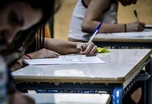 Photo of Πανελλήνιες 2020: Αυτό είναι το νέο σύστημα εξετάσεων –  Δείτε την εγκύκλιο