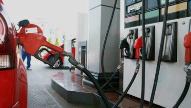 Λουκέτο σε βενζινάδικο και ξυλουργείο έβαλαν οι ελεγκτές