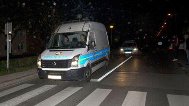 Μακελειό στην Κροατία: 6 νεκροί ανάμεσά τους και ένα παιδί στο Ζάγκρεμπ