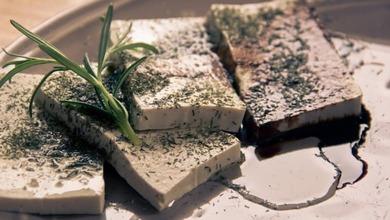 Ο ΕΦΕΤ αποσύρει λευκό τυρί!!!