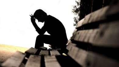 Τραγωδία - 14χρονος κρεμάστηκε γιατί δεν τον άφηναν να πάει σχολείο