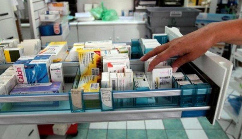 Οι κενές θέσεις φαρμακείων στο Νομό Τρικάλων
