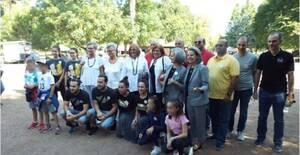 Δίδυμοι από όλη τη χώρα στα Τρίκαλα 5