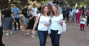 Δίδυμοι από όλη τη χώρα στα Τρίκαλα 4