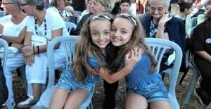 Δίδυμοι από όλη τη χώρα στα Τρίκαλα 3