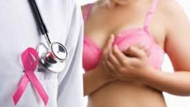 Photo of Παγκόσμια Ημέρα κατά του Καρκίνου του Μαστού