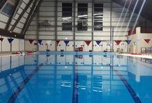 Photo of Κολυμβητήριο ανοιχτό για όλους στα Τρίκαλα!