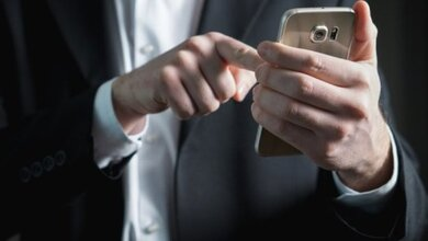 Photo of Τηλέφωνα έκτακτης ανάγκης που πρέπει να ξέρουμε