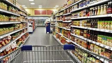 "Photo of Τροφές ""βόμβες"" για παιδιά – Ακατάλληλα τα μισά προϊόντα στα ράφια των σούπερ μάρκετ"