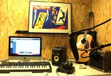 Photo of Δωρεάν σεμινάρια για μουσική στο Music Studio της Δημοτικής Βιβλιοθήκης Τρικάλων