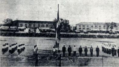 Photo of Η ιστορία του Γυμναστικού Συλλόγου Τρικάλων από το 1896