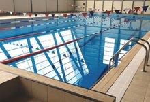 Photo of Κλειστό για άλλη μια φορά το Κολυμβητήριο Τρικάλων   Από 15-11 έως 18-11-19
