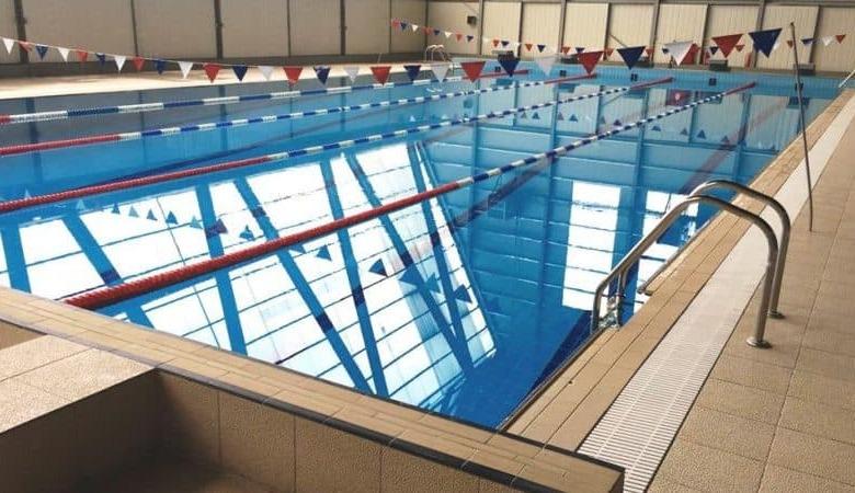 Κλειστό για άλλη μια φορά το Κολυμβητήριο Τρικάλων