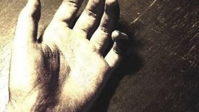 Photo of Νεκρός 58χρονος Τρικαλινός στην Κρήτη