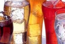 Photo of Αυτά είναι τα έξι παχυντικά ροφήματα και ποτά