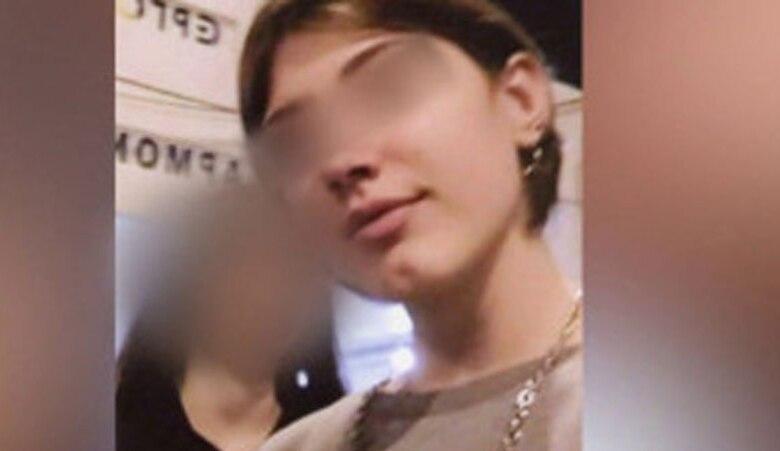 Αγωγή από τους γονείς της 17χρονης που πέθανε από «ίωση» στο Νοσοκομείο Τρικάλων