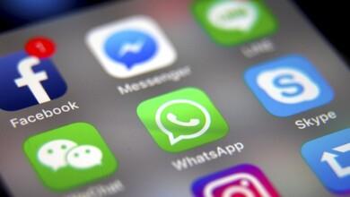 Photo of Σε ποια κινητά κόβεται δια παντός το WhatsApp