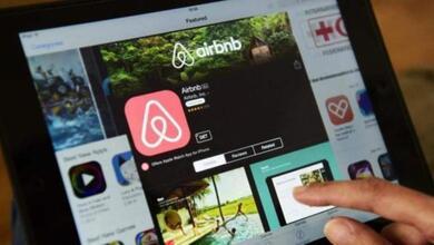 Photo of Ανατροπές σε μισθώσεις τύπου Airbnb στις πολυκατοικίες
