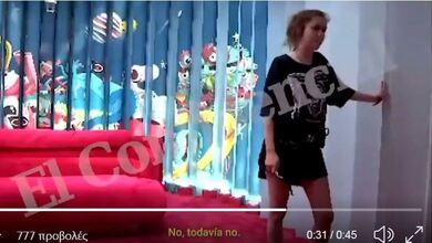Photo of Big Brother: Τη βίασε αναίσθητη και το είδε την επόμενη μέρα σε βίντεο