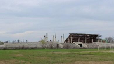Photo of Δημοπρατείται η μελέτη για το κλειστό γυμναστήριο στις Καρυές Τρικάλων