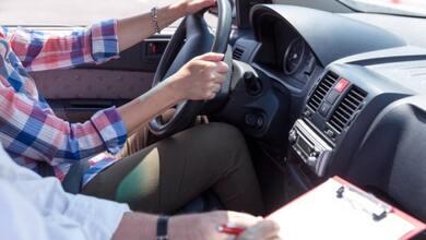 Photo of Οι αλλαγές στο δίπλωμα οδήγησης – Έρχεται το προσωρινό δίπλωμα οδήγησης