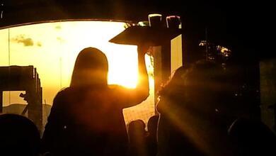 Photo of Η κίνηση… ματ καφετέριας στα Τρίκαλα για να μην χάσει τους καπνιστές πελάτες της