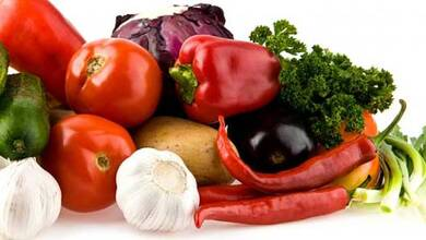 Photo of Τροφές με σίδηρο – Που θα βρείτε το τονωτικό του αίματος