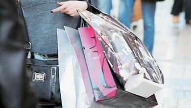 Photo of Ανοικτά σήμερα τα εμπορικά καταστήματα και τα σούπερ μάρκετ – Το ωράριο λειτουργίας