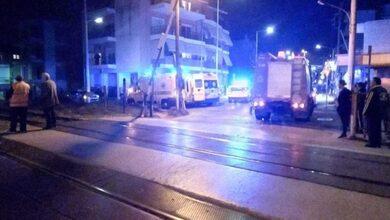 Photo of Εσφαλμένος «συναγερμός» για τραυματισμό παιδιού από τρένο στη Λάρισα