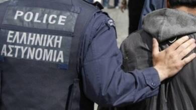 Photo of Εξαρθρώθηκε πολυμελής συμμορία αλλοδαπών – Εχουν συλληφθεί άλλες… 100 φορές!!!
