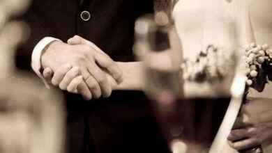 Photo of Παντρεύτηκε πεθαμένο με τη συναίνεση του ιερέα!!!