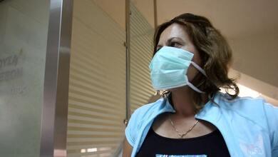 Photo of Εποχική γρίπη: Στους 21 ανέβηκαν οι νεκροί – 88 νοσηλεύονται στην εντατική