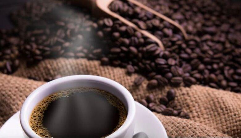 Photo of Δείτε τι συμβαίνει στο σώμα σας όταν πίνετε κάθε μέρα καφέ