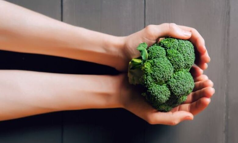 Photo of Μπρόκολο – Η υπερτροφή με τα πολλαπλά οφέλη στην υγεία