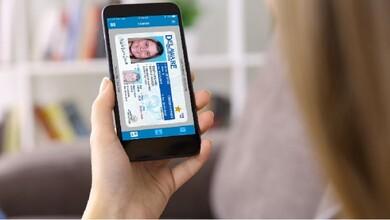 Photo of Νέες ταυτότητες – Θα μπορούν να «εγκατασταθούν» σε κινητά μέσω app