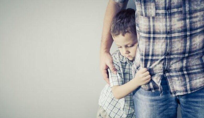 Photo of Πώς μπορώ να βοηθήσω το ντροπαλό παιδί μου να κοινωνικοποιηθεί;