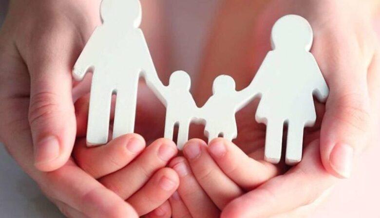 Διάλεξη για την υγεία των παιδιών στο Μουσείο Τσιτσάνη