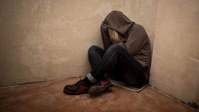 Photo of Θύμα κακοποίησης 14χρονη μετά από διαδικτυακό εκβιασμό