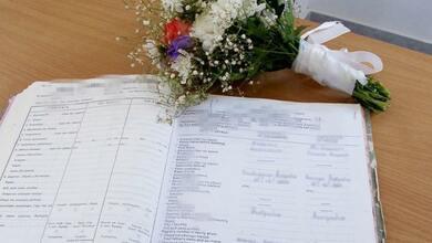 Photo of Παντρεύονταν εικονικά με… νεκρούς για να βάζουν στο χέρι την περιουσία τους
