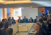 Photo of Τα αποτελέσματα της σύσκεψης για το θέμα του Αχελώου!!!
