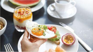 Photo of Παρεξηγημένα τρόφιμα που πρέπει να ξαναβάλετε στη διατροφή σας