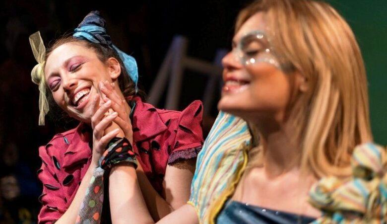 Με οικολογικό θέμα η νέα παραγωγή του Δημοτικού Θεάτρου Τρικάλων