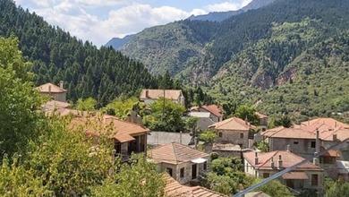 Photo of Επίδομα ορεινών και μειονεκτικών περιοχών – Ξεμπλοκάρει η διαδικασία