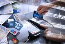 Photo of Αλλάζει η φορολοταρία – Εβδομαδιαίες οι κληρώσεις και μεγαλύτερα κέρδη