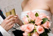 Photo of Οι μέρες που ΑΠΑΓΟΡΕΥΟΝΤΑΙ οι γάμοι στα Τρίκαλα