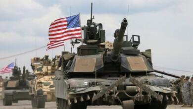 Photo of Οι ισχυρότεροι στρατοί του κόσμου για το 2020 – Σε ποια θέση είναι Ελλάδα και Τουρκία