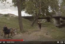 "Photo of ""ΜΑΖΙ ΓΙΑ ΠΑΝΤΑ"" Η ταινία που γυρίστηκε στα Τρίκαλα | ΒΙΝΤΕΟ"
